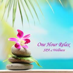 One Hour Relax