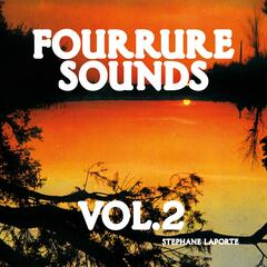 Fourrure Sounds, Vol. 2