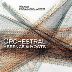 Orchestral Essence & Roots