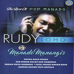 The Best of Pop Manado