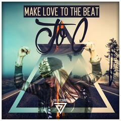 Make Love to the Beat