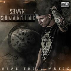 Shawntime