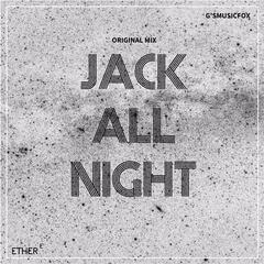 Jack All Night