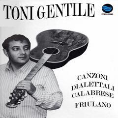 Canzoni dialettali calabrese - friulano