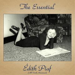 The Essential Edith Piaf