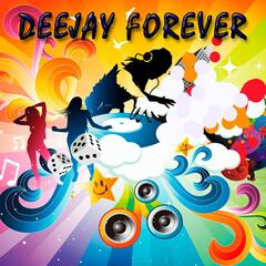 Deejay Forever