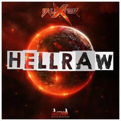 Hellraw