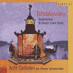 Tchaikovsky: Nutcracker & Swan Lake
