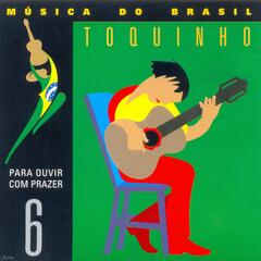 Música do Brasil, Vol. 6