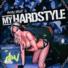 My Hardstyle
