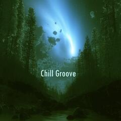 Chill Groove