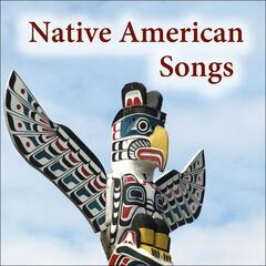 Native American Songs