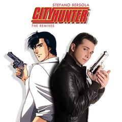 City Hunter (The Remixes)