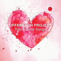 Pop & Love Songs