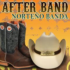 Norteño Banda
