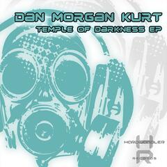 Temple of Darkness EP