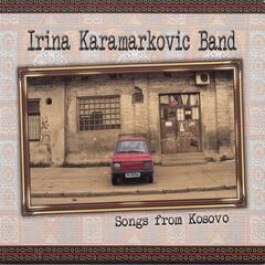 Songs From Kosovo