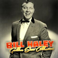 Bill Haley Golden Star Collection