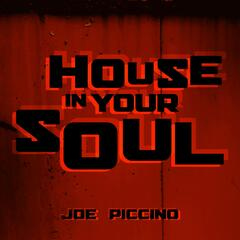 House in Your Soul