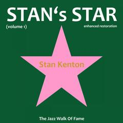 Stan's Star, Vol. 1
