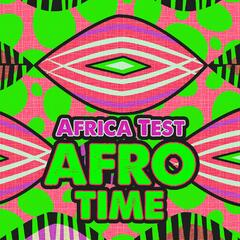 Afro Time