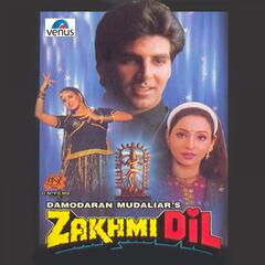 Zakhmi Dil
