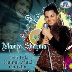 Lela Lela Hamar Maal Chokha