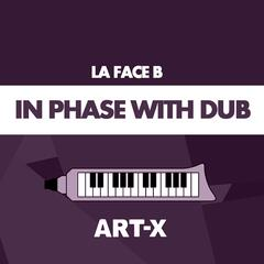 In Phase with Dub