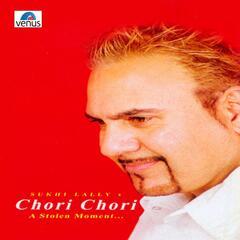 Chori Chori - A Stolen Moment