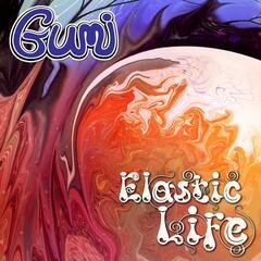 Elastic Life EP