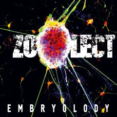 Embryolody