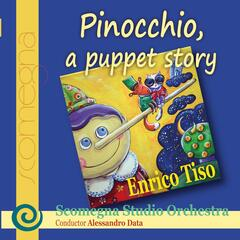 Pinocchio, a Puppet Story