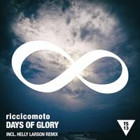 Days Of Glory EP