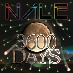 3600 Days