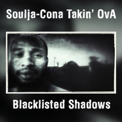Blacklisted Shadows