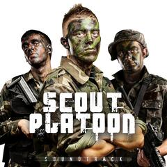 Scout Platoon