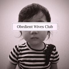 Obedient Wives Club