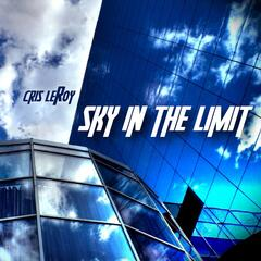 Sky in the Limit