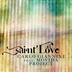 Saint Love