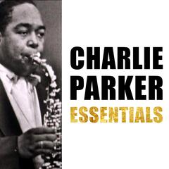 Charlie Parker Essentials