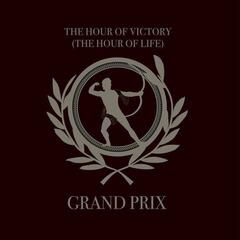 The Hour of Victory (The Hour of Life)