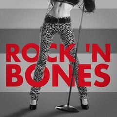 Rock 'n Bones (Indie Rock Lives On)