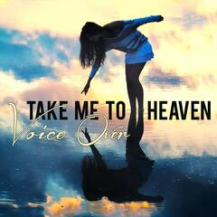 Take Me to Heaven