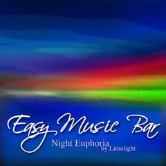 Night Euphoria