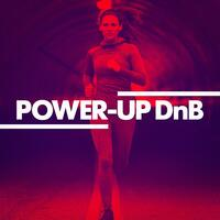 Power-Up DnB (Drum & Bass Cardio Workout Compilation)