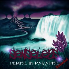 Demise in Paradise