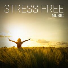 play relaxing music online free