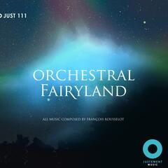 Orchestral Fairyland