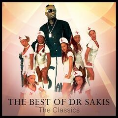 The Best of Dr. Sakis: The Classics