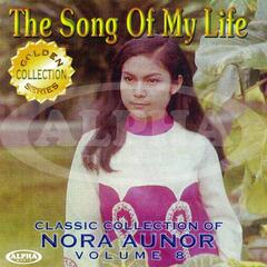 Classic Collection of Nora Aunor Collection, Vol. 8